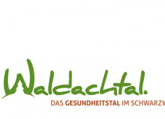 Stellenausschreibung/ Waldachtal: Tourismusfachkraft (m/w/d) in Teilzeit (50 %-unbefristet)