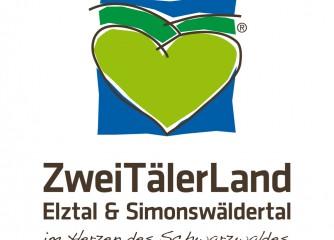 Dualer Ausbildungsplatz Tourismus, Hotellerie und Gastronomie im Zweitälerland