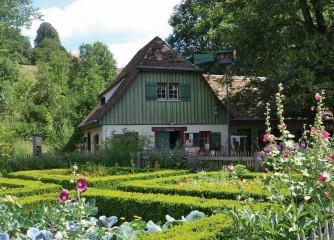 Save the date: OTG-Touristiker-Jahrestreffen 2019
