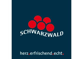 """Ganzjahres-Marketing-Kampagne """"Wundersamer Schwarzwald"""""""