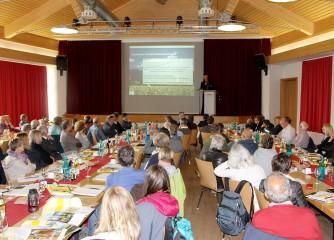 Der Schwarzwald braucht Orte der Stille