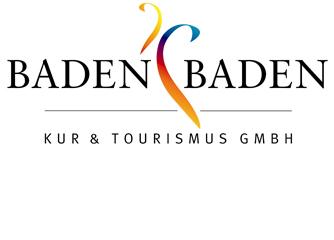 Stellenausschreibung: Tourismus-Manager/in Gruppen- & Pauschalreisen, Tagestourismus