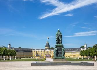 Ausbildung Kaufmann für Tourismus und Freizeit (M/W/D)