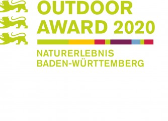 Outdoor Award 2020 – TOP 5