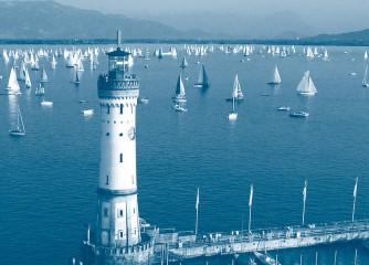 Tourismusentwicklung Bodensee: Wohin geht der Weg?