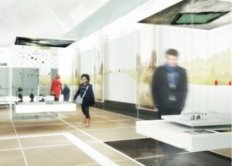Wiedereröffnung: Limesmuseum Aalen