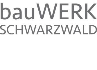Einladung zu Info-Veranstaltungen bauWERK SCHWARZWALD