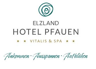 ElzLand Hotel Pfauen  – interessante Stellenangebote