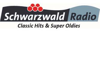 Werbefreier Hörgenuss für die Gäste im Schwarzwald
