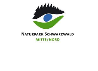 Der Naturpark Schwarzwald Mitte/Nord bietet zum Wintersemester 2020/2021 einen Studienplatz