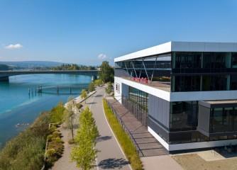 Meeting- und Eventbarometer: Baden-Württemberg steht im Bereich Kongress und Event bestens da