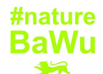 #naturebawu – Neuer Instagram-Auftritt unserer Großschutzgebiete