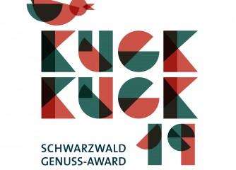 """Online-Abstimmung zu """"kuckuck 19"""" gestartet"""