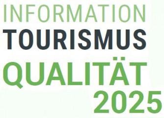 Es sind noch Plätze frei:  Qualität 2025 – Veranstaltung am 22. Oktober in Freudenstadt