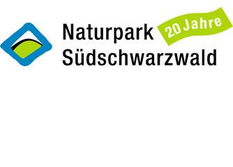 Stellenausschreibung: Koordinator/in der AG Naturparke Baden-Württemberg (m/w/d)