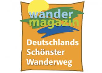 Deutschlands Schönste Wanderwege 2020 – Ihre Regionen im Rampenlicht