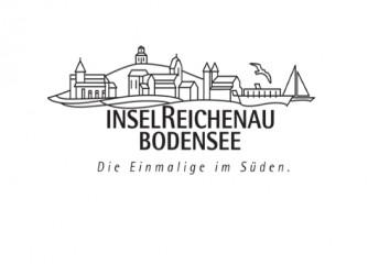 Tourismus Fachkraft (m/w/d) | Verkehrsverein Reichenau e.V.