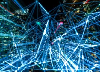 Neue Wissensplattform zu Open Data