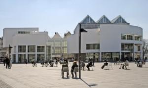 Wir suchen dich! Verstärke das Team der Ulm/Neu-Ulm Touristik.
