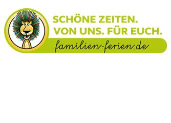 "Zertifizierung ""familien-ferien / familien-restaurant in Baden-Württemberg"""