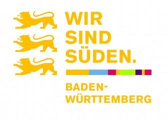 Einladung zum Baden-Württemberg-Abend auf der ITB in Berlin am 04. März 2020