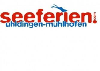 Stellenausschreibung: Ausbildungsplatz zur/m Kauffrau/-mann für Tourismus und Freizeit (w/m/d)