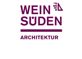 Prämierte Anlaufstellen für Wein- und Architekturliebhaber