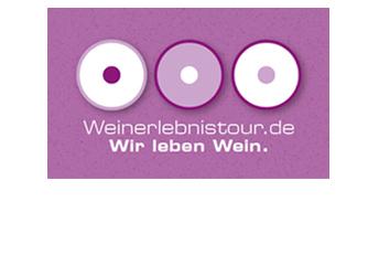 Aufbaukurs für Weingästeführer in Baden-Württemberg