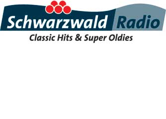 Werden Sie gemeinsam mit Schwarzwaldradio Partner beim Mc Donalds Monopoly