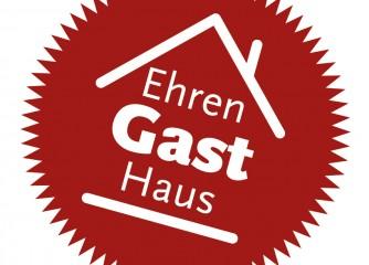 #EhrenGastHaus – Solidarische Unterstützungsaktion für die heimische Gastronomie