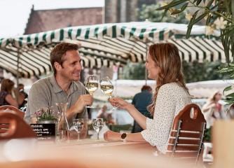Reminder: Ausschreibung Weinsüden Weinorte