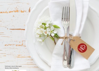 Solidaritätsaktion #EhrenGastHaus  – für die Gastronomie mehr als nur ein Gutscheinkauf