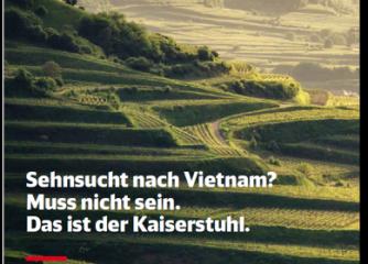 Deutsche Bahn und LMOs machen gemeinsam Lust auf Urlaub in Deutschland
