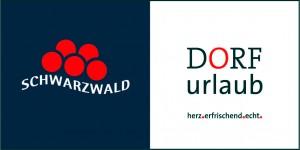 Logo Dorfurlaub Schwarzwald