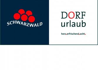 Förderung für Kleinvermieter im Schwarzwald