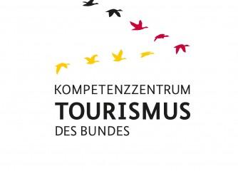 Neuer Tourismus-Wegweiser online