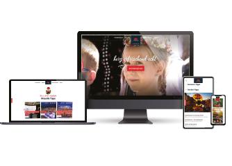 Online Werbemöglichkeiten bei der Schwarzwald Tourismus GmbH