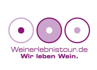 NEU: Weinerlebnisführer Baden-Württemberg e.V.