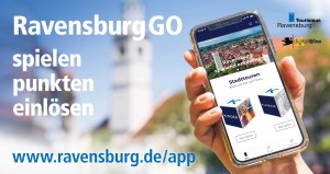 Ravensburg Go