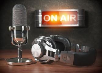Neuer STG-Podcast Visitblackforest