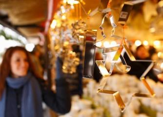 Alternative Konzepte für die Weihnachtszeit