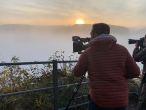 Foto: Schwäbische Alb Tourismus