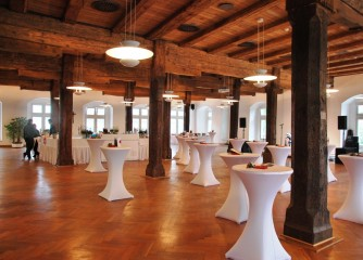 Bodensee Tourismusforum 2020 // Donnerstag, 05. November 2020 ab 13:00 Uhr