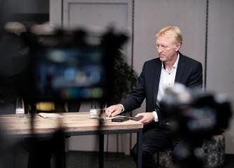 Armin Dellnitz im Interview: Zu viel Schwarzweiß-Denken