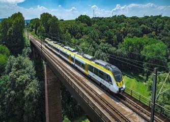 Jetzt mitmachen: Baden-Württemberg sucht Destinationen, die bwegen