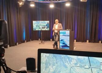Bodensee Tourismusforum beleuchtet Herausforderungen und Chancen in Corona-Zeiten
