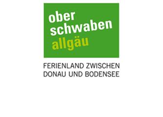 Stellenausschreibung Geschäftsführung (m/w/d) der Oberschwaben Tourismus GmbH