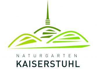 Stellenausschreibung: Geschäftsführung Naturgarten Kaiserstuhl GmbH