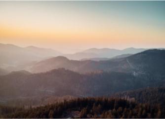Nationalparkregion gründet GmbH und stärkt die Destination rund um den Nationalpark Schwarzwald