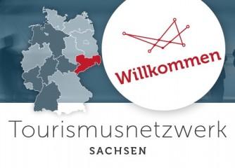 Ländergreifende Kooperation des Tourismusnetzwerks weiter ausgebaut